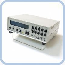 Аппарат Тонус-Бр для терапии диадинамическими токами