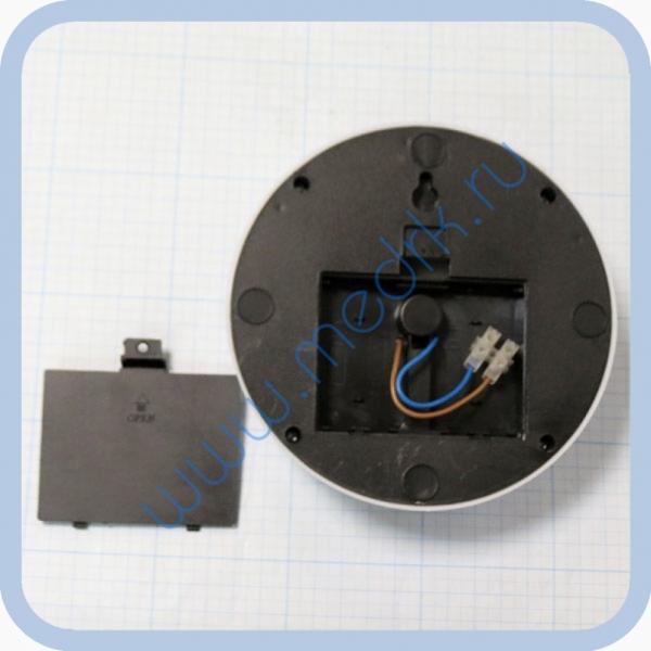 Лампа коридорная для палатной сигнализации  Вид 1