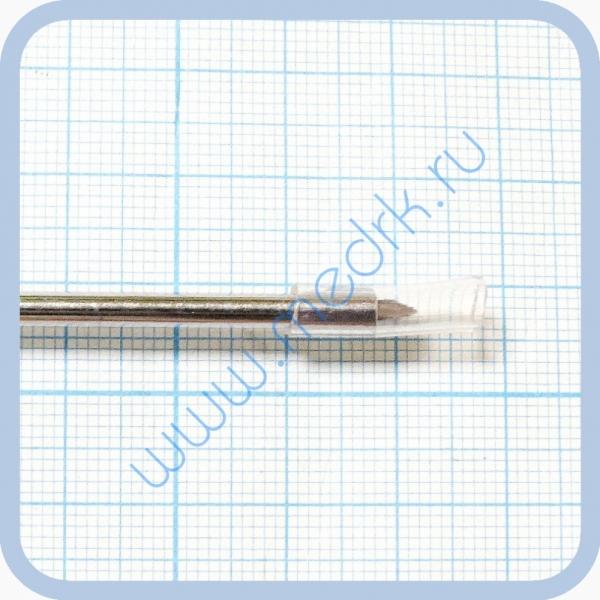 Троакар полостной, 3,3 мм J-14-004 (Surgicon)  Вид 3