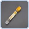 Пробирки с цитратом натрия (3,8%)