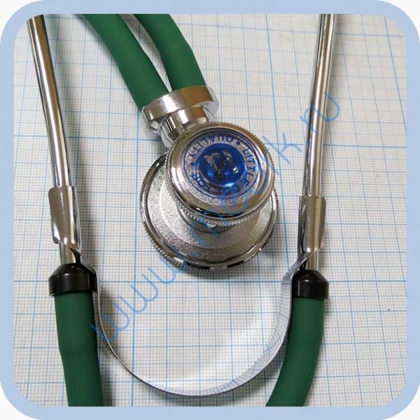 Стетоскоп медицинский типа Раппопорта LD Special 56 см  Вид 4