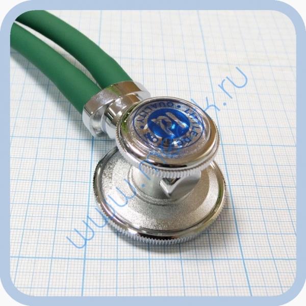 Стетоскоп медицинский типа Раппопорта LD Special 56 см  Вид 8