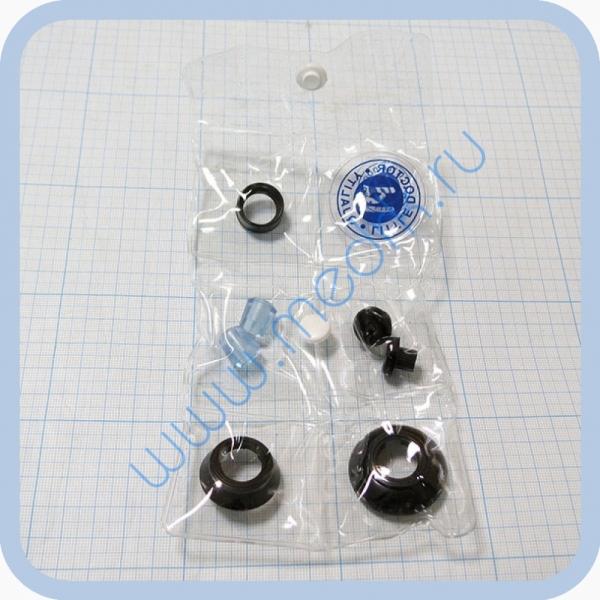 Стетоскоп медицинский типа Раппопорта LD Special 56 см  Вид 11