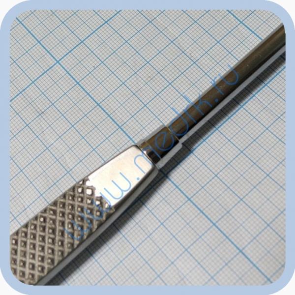 Троакар полостной, 6 мм J-14-006 (Surgicon)  Вид 4