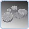 Чашки Петри стерильные