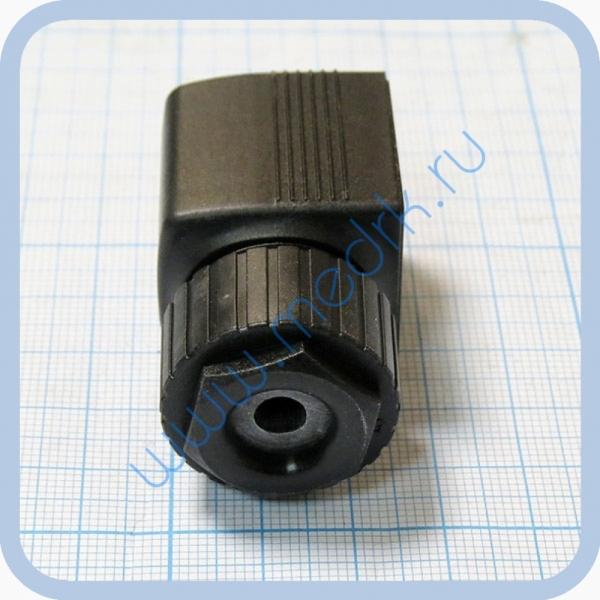 Клапан электромагнитный GD-ALL 12/0050 для DGM-360  Вид 3