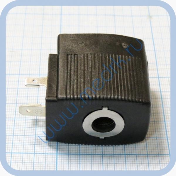 Клапан электромагнитный GD-ALL 12/0050 для DGM-360  Вид 5