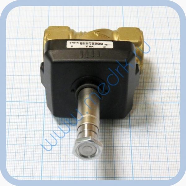 Клапан электромагнитный GD-ALL 12/0050 для DGM-360  Вид 6