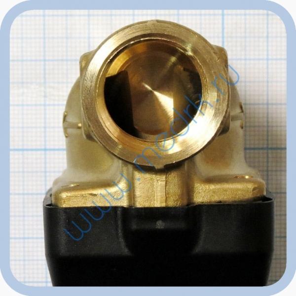 Клапан электромагнитный GD-ALL 12/0050 для DGM-360  Вид 9