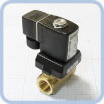 Клапан электромагнитный GD-ALL 12/0050 для DGM-360