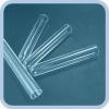 Пробирки цилиндрические без делений и пробок