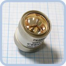 Лампа CERMAX PE300BFA (аналог MD-631 (Y1064S) 300W Olympus)