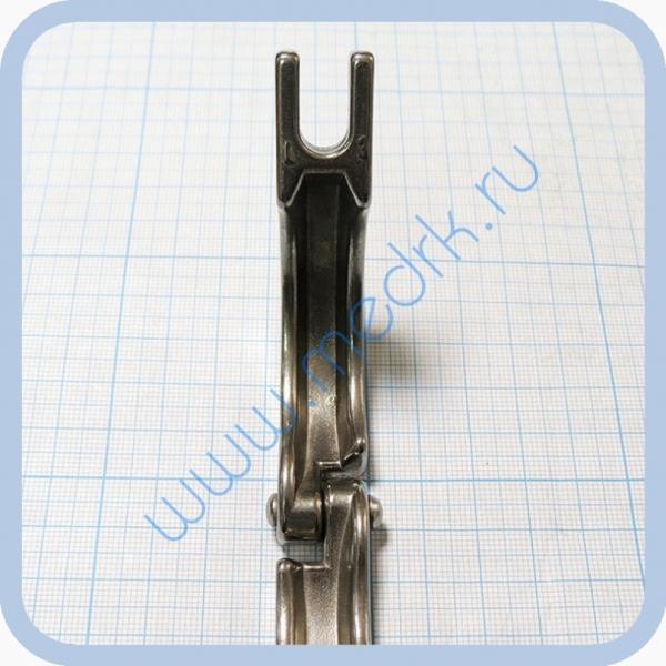 Соединение быстросъемное GD-ALL 19/0010  Вид 5