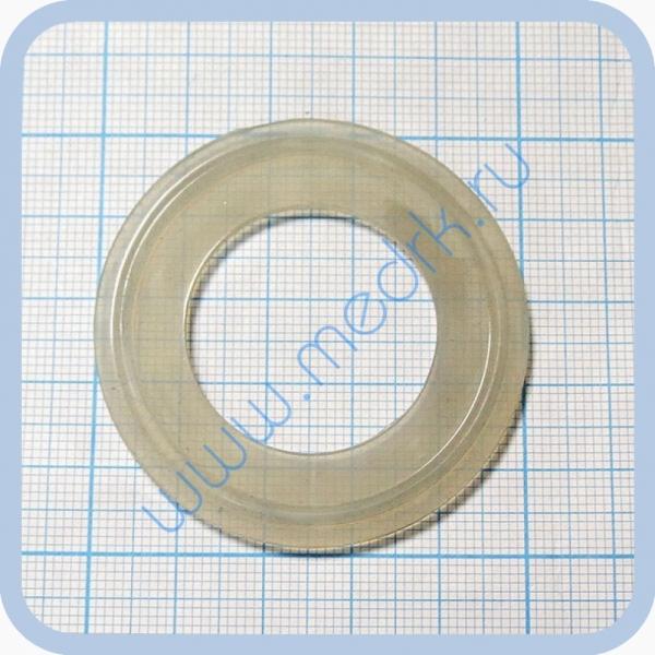 Кольцо уплотнительное GD-ALL 19/0011  Вид 1