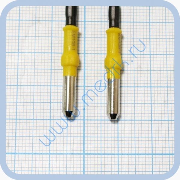 Инструмент монополярный ЕМ108-1 (электрод-петля)  Вид 2