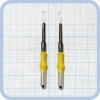 Инструмент монополярный ЕМ108-1 (электрод-петля)