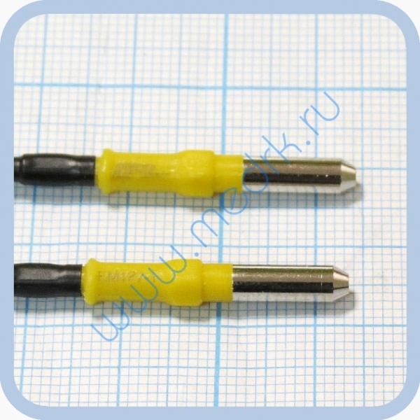 Инструмент монополярный ЕМ127-1 (электрод петля)  Вид 2