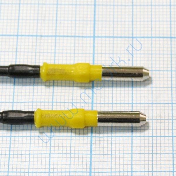 Инструмент монополярный ЕМ127-1 (электрод петля)  Вид 4