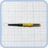Инструмент монополярный ЕМ127-1 (электрод петля)