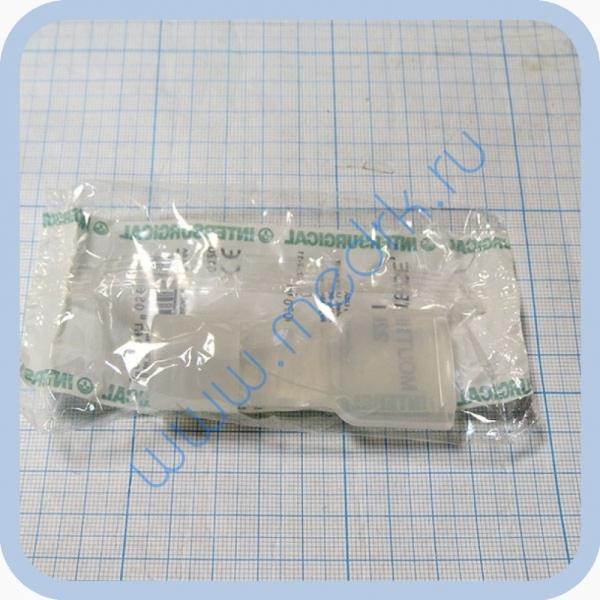 Загубник к галоингалятору ГИСА-01 Галонеб  Вид 1