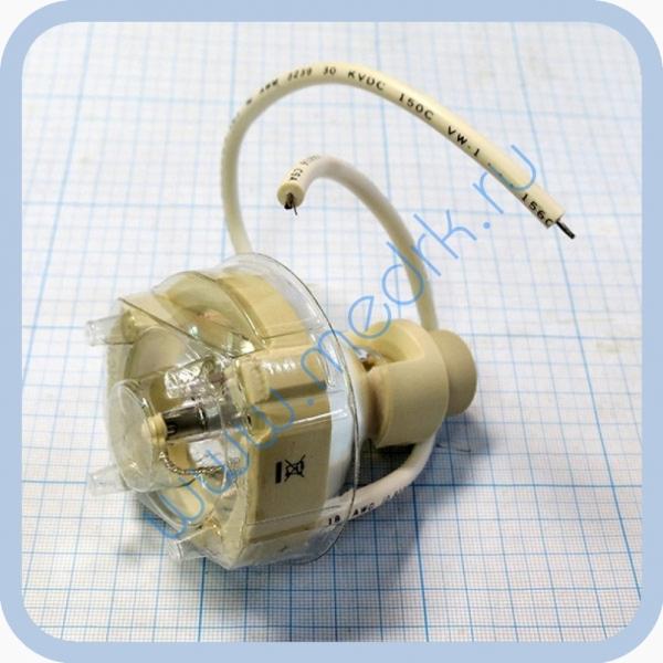 Лампа Osram XBO R 181W/45C  Вид 1