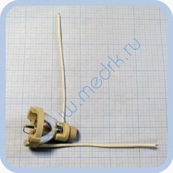 Лампа Osram XBO R 181W/45C  Вид 2