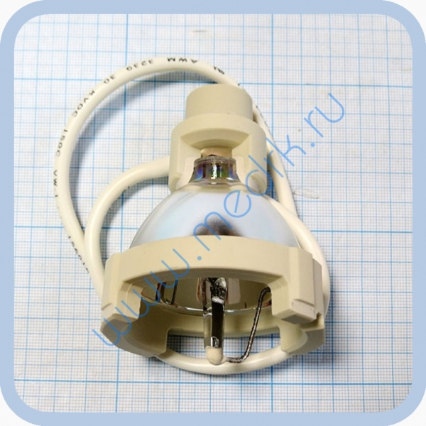 Лампа Osram XBO R 181W/45C  Вид 3