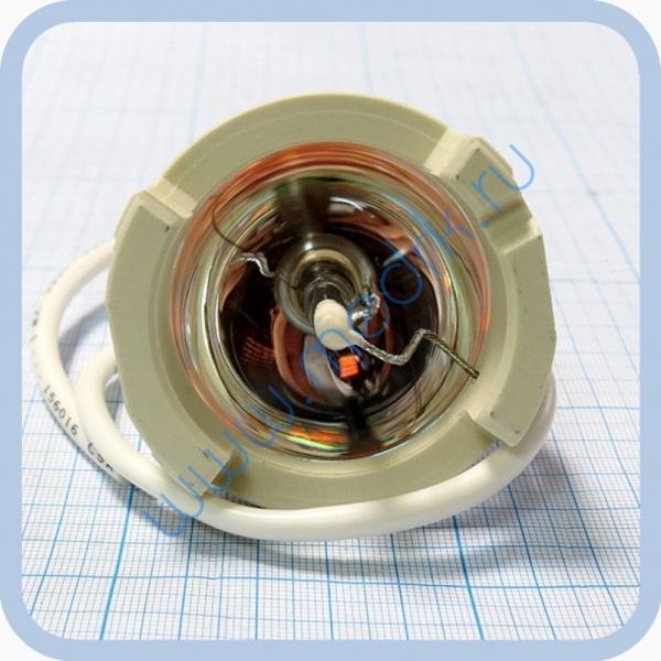Лампа Osram XBO R 181W/45C  Вид 4