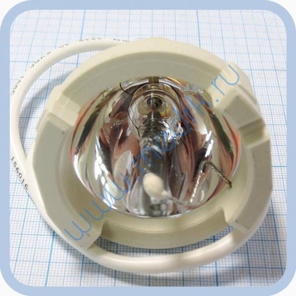 Лампа Osram XBO R 181W/45C  Вид 5