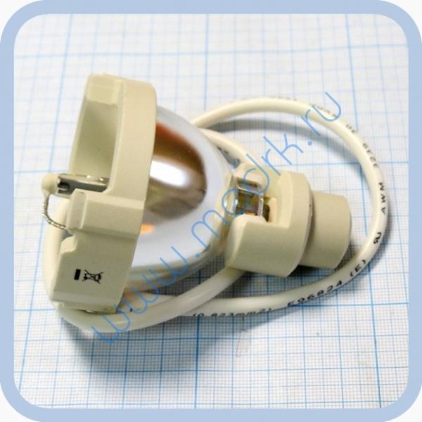 Лампа Osram XBO R 181W/45C  Вид 6