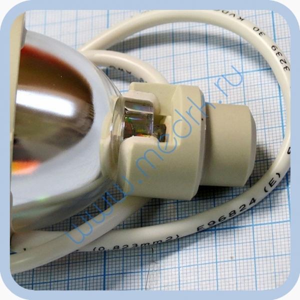 Лампа Osram XBO R 181W/45C  Вид 7