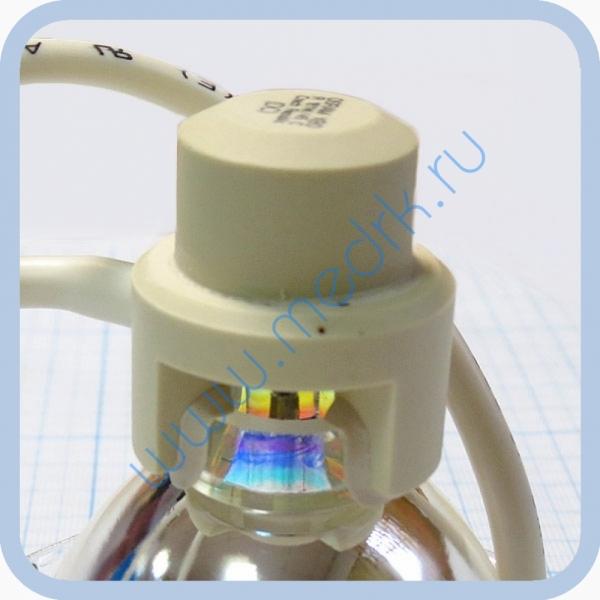 Лампа Osram XBO R 181W/45C  Вид 9