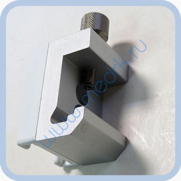 Консоль для подвода медицинских газов и электропитания КПМ-АМС-НР  Вид 27