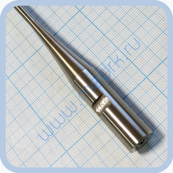 Волновод-инструмент А1  Вид 1