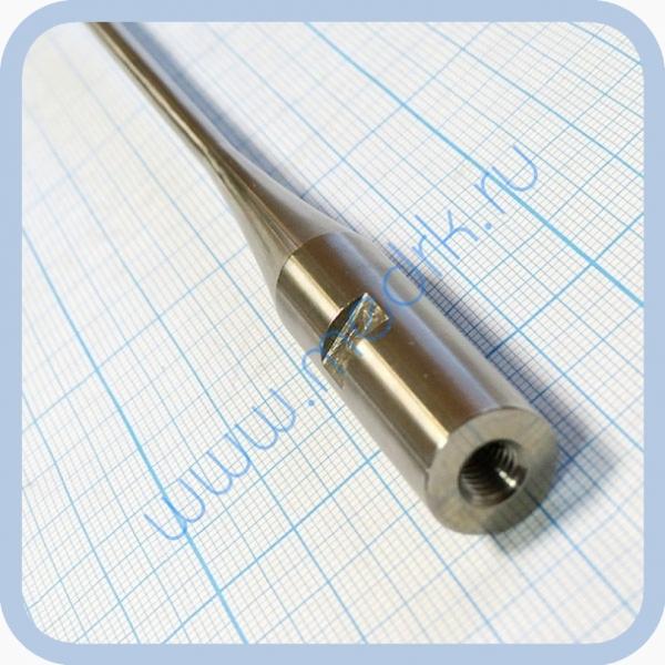 Волновод-инструмент А1  Вид 2