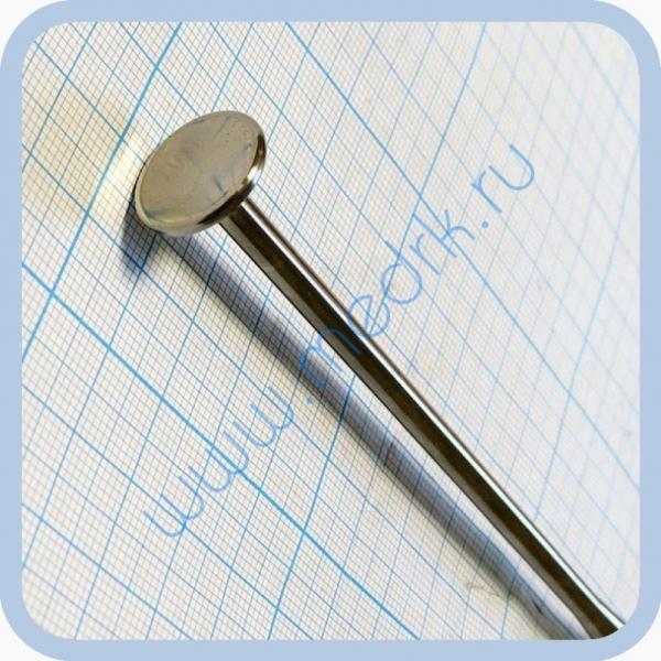 Волновод-инструмент А1  Вид 3