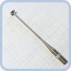 Волновод-инструмент А1