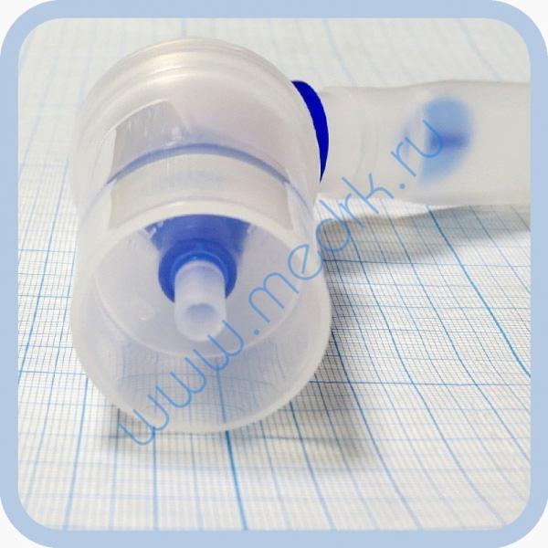 Камера для распыления лекарств RF 6+  Вид 4