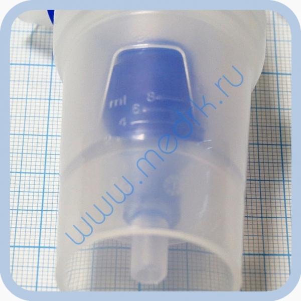 Камера для распыления лекарств RF 6+  Вид 6