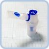 Камера для распыления лекарств RF 6+