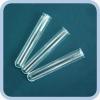 Пробирки стеклянные цилиндрические