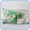 Клапан-тройник для масок к галоингалятору ГИСА-01 Галонеб