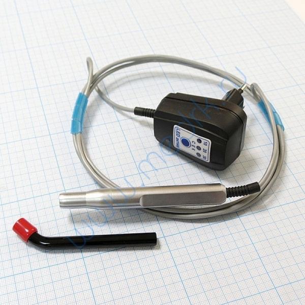 Активатор светодиодный LED Актив-01   Вид 3