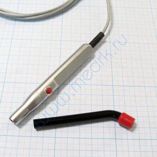 Активатор светодиодный LED Актив-01   Вид 9