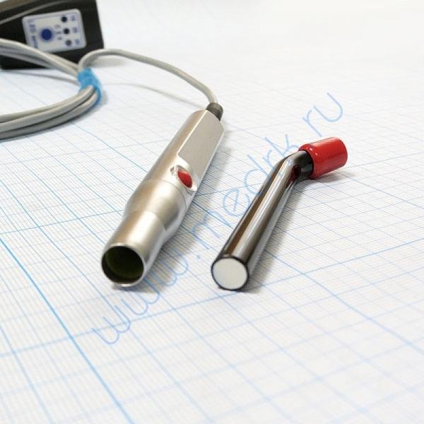 Активатор светодиодный LED Актив-01   Вид 10