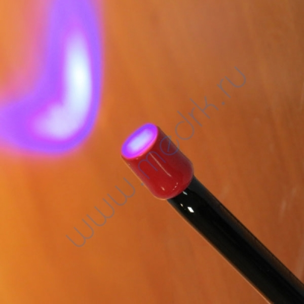 Активатор светодиодный LED Актив-01   Вид 13