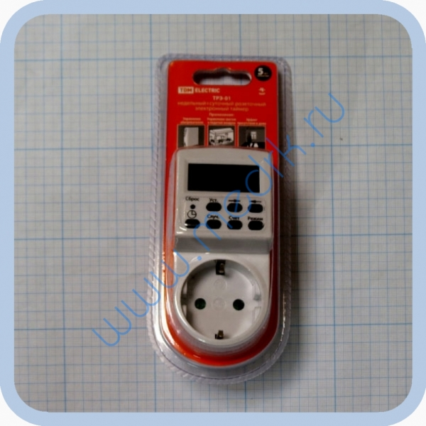 Sq1506-0002 инструкция по применению