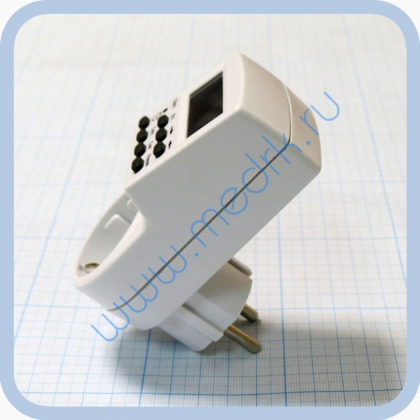 Таймер ТРЭ-01 TDM электронный  Вид 7