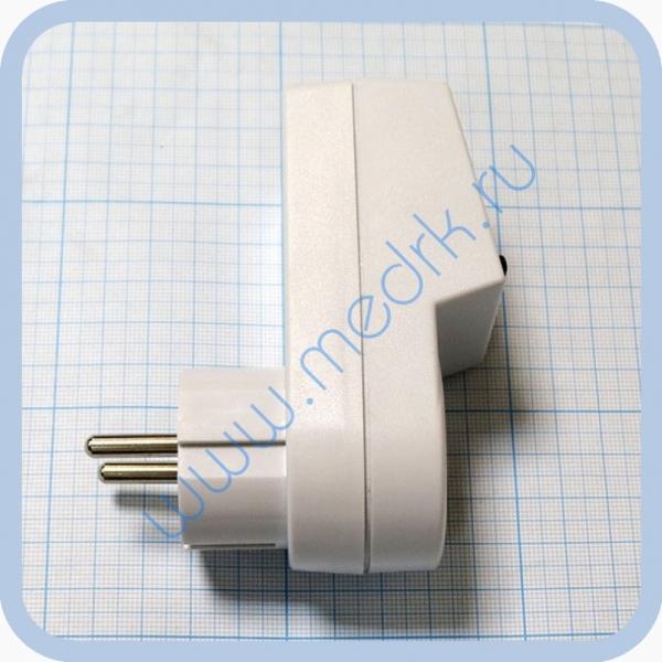 Таймер ТРЭ-01 TDM электронный  Вид 9