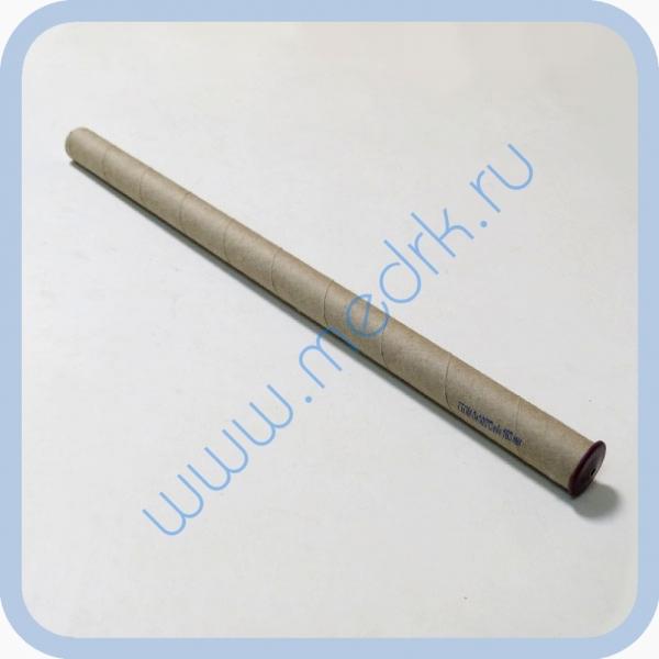 Термометр ТТП-М7 2 (0+300) технический     Вид 1